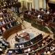 PP, PSOE y Ciudadanos presentan una enmienda para poder cerrar webs sin control judicial
