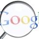 Google Maps añade Mensajes para comunicarnos con los negocios