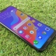 Review: Honor Play, el móvil gaming que rivaliza en calidad-precio con el Pocophone F1
