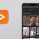 Huawei Video, la nueva plataforma de streaming para competir con Netflix
