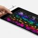 Apple prepara un nuevo iPad Pro, que llegará pronto