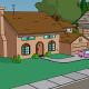 Cómo ver online Los Simpson