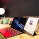 ZenBook S, 13, 14, 15, Flip 13 y Flip 15: los nuevos portátiles de Asus anunciados en IFA