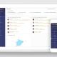 FoneMonitor, la solución para monitorizar móviles de manera discreta