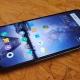 Review: Pocophone F1, ¿revolución o solo un buen móvil a un buen precio?
