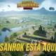 Actualización de septiembre de PUBG Mobile: nuevo mapa Sanhok, armas, vehículos y más