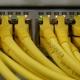 Cómo mejorar y aumentar las prestaciones de tu router con switches