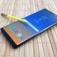 Samsung One UI, la nueva interfaz minimalista para Android