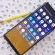 Review: Samsung Galaxy Note 9, las especificaciones importan de nuevo en la gama premium