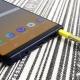Oferta: Samsung Galaxy Note 9 de 128 GB por solo 659 euros en eBay