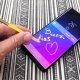 Samsung Galaxy Note 9 estará disponible en color plata