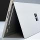 Así sería la Surface Pro 6
