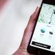 Resumen semana 39 de 2018: Plusdede vuelve, día gratis en Uber y 20 años de Google