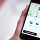 ¿Qué es Uber Pool?