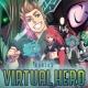 El Rubius anuncia la vuelta a YouTube y la salida de su serie Virtual Hero