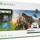 Xbox One Fortnite, el nuevo pack de la consola ya es real