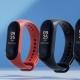 """Xiaomi lanza Mi Band 3 y Mi Laser Projector 150"""" en España"""