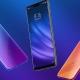 Xiaomi Mi 8 Lite es oficial: conoce los detalles