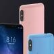 Xiaomi Redmi Note 6 Pro, el nuevo gama media con cristal curvo y amplia batería