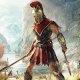 Project Stream, el proyecto de Google para jugar Assassin's Creed Odyssey en Chrome