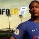 Oferta: Xbox One S con FIFA 19 y 2 mandos por 249 euros