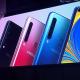 Samsung Galaxy A9 llega a España: precio y disponibilidad