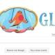 Google lanza un Doodle por los Juegos Olímpicos de la Juventud de Buenos Aires 2018