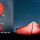 Adiós a Google+ tras la fuga de datos de 500.000 usuarios