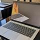 Envy 13, EliteBook 1030 x360 G3, y Elite x2 1013 G3, los portátiles de HP se renuevan
