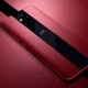 Huawei Mate 20 RS, la edición Porsche Design con acabados en cuero