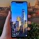 7 fundas para el Huawei Mate 20 Pro