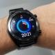 Huawei Watch GT es oficial, el smartwatch deportivo con hasta 2 semanas de autonomía