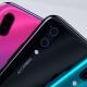 Huawei Y9 2019: cuatro cámaras, acabado en vidrio y 4.000 mAh a precio ajustado