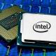 Son oficiales los nuevos procesadores Intel Core i5-9600K, i7-9700K y i9-9900K