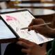 Creatividad para todos, unas guías gratuitas de proyectos para el iPad