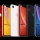 iPhone Xr ya disponible en preventa en Fnac con descuento para socios
