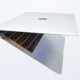 MacBook Air se renueva con pantalla Retina y Touch ID