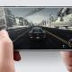 Meizu 16th llegará a España: lector de huellas en pantalla y Snapdragon 845