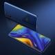 Xiaomi Mi Mix 3 es oficial con 10 GB de RAM y cámara dual frontal oculta