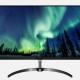 Philips 276E8VJSB, el nuevo monitor 4K UHD de 27 pulgadas con diseño elegante