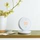 Nest Thermostat E llega a España: el termostato inteligente que ahorra energía