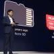¿Qué son las tarjetas NM Card de Huawei?