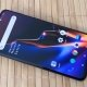Review: OnePlus 6T, lector de huellas en pantalla y mini notch para un móvil detallista