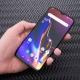 OnePlus 6T ya disponible para comprar desde 549 euros