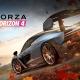 Forza Horizon 4 ya disponible en Xbox One S, One X y Windows 10