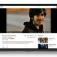PeerTube, la alternativa libre a YouTube