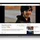 PeerTube, la alternativa libre a YouTube
