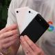 El notch del Google Pixel 3 XL se puede ocultar