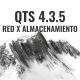 QTS 4.3.5 es oficial: el sistema operativo para NAS de QNAP se actualiza