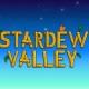 Stardew Valley llegará a iOS el 24 de octubre